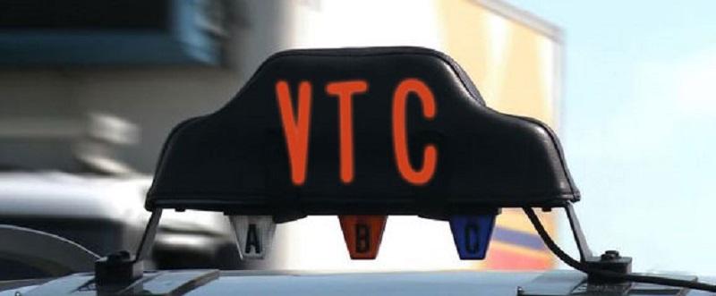 Quelles formations pour devenir taximan ?