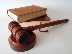 Quand solliciter les services d'un huissier de justice ?