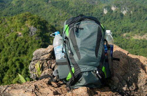 Le Vietnam, une excellente destination pour les amateurs de randonnée