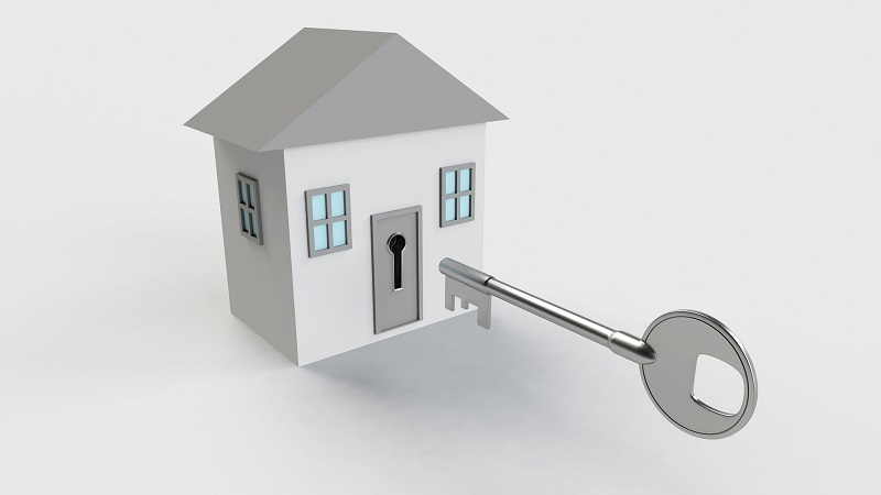 Les facteurs qui peuvent influer sur votre taux de votre crédit immobilier