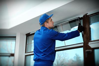 Tout savoir sur la réparation de fenêtre