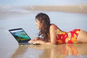 Thérapeute, est-il nécessaire d'avoir un site internet ?
