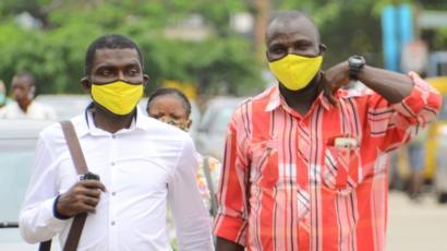 Comment le gouvernement africain lutte contre la pandémie de COVID-19