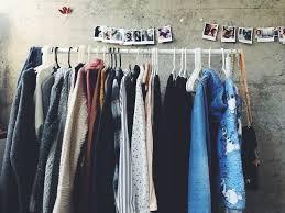 Sezane Clothing Review & Try On: Pourquoi j'ai renvoyé toute ma commande