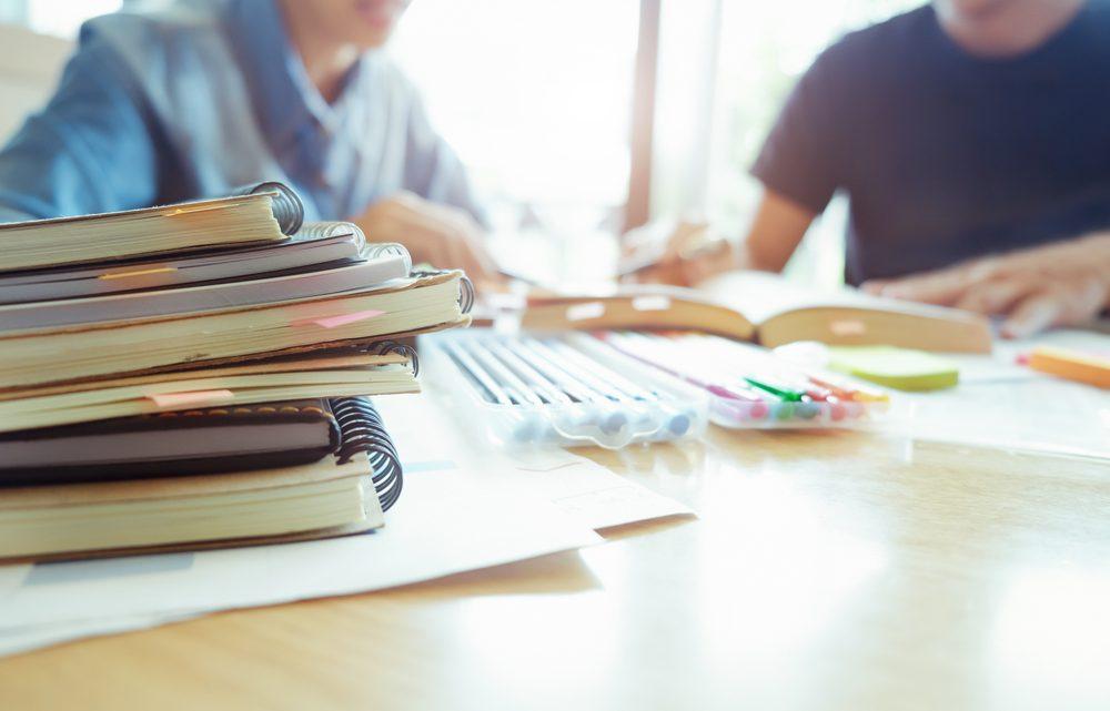 Comment épargner pour les études universitaires de votre enfant ?