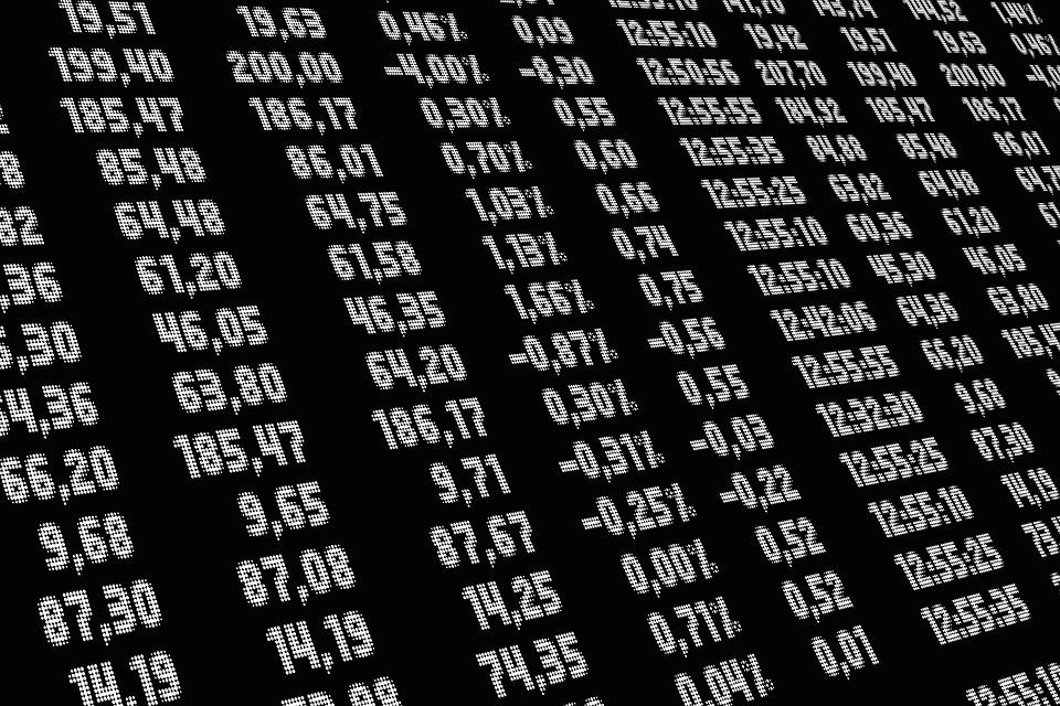 Ne jamais sous-estimer l'influence de Dividendes Orange dans la bourse.