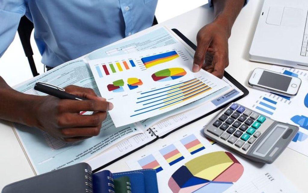 Le crédit inter-entreprises : ce qu'en pense le comptable à Saint-Gilles