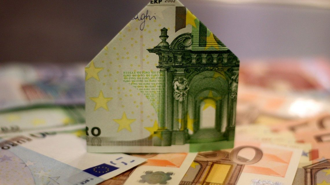 Comment optimiser le choix d'un courtier en crédit immobilier ?