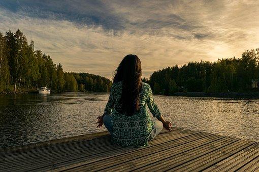 Quel est le meilleur prix pour un(e) méditation à lausanne ?