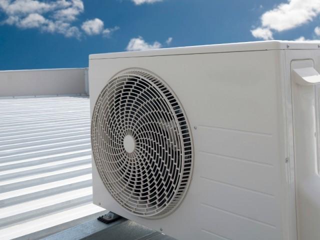 Lutter contre les fortes chaleurs : quelles solutions?